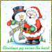 christmas_comment_graphic_08.png
